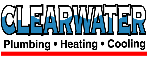 Clearwater Plumbing Heating Cooling LLC